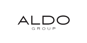 aldo-group-logo