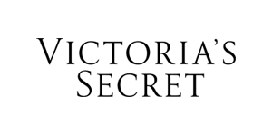victoria-secret-logo