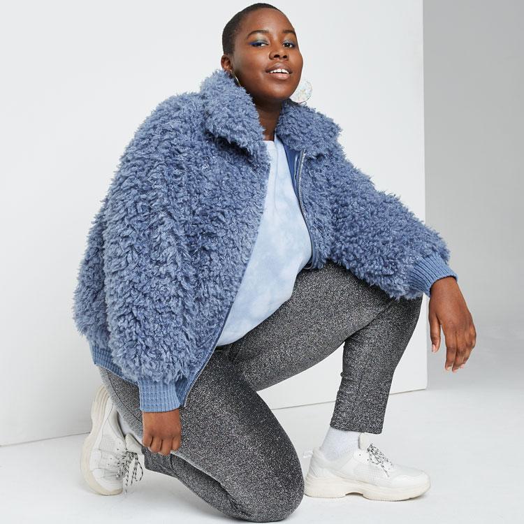 Fashion Photography: Target