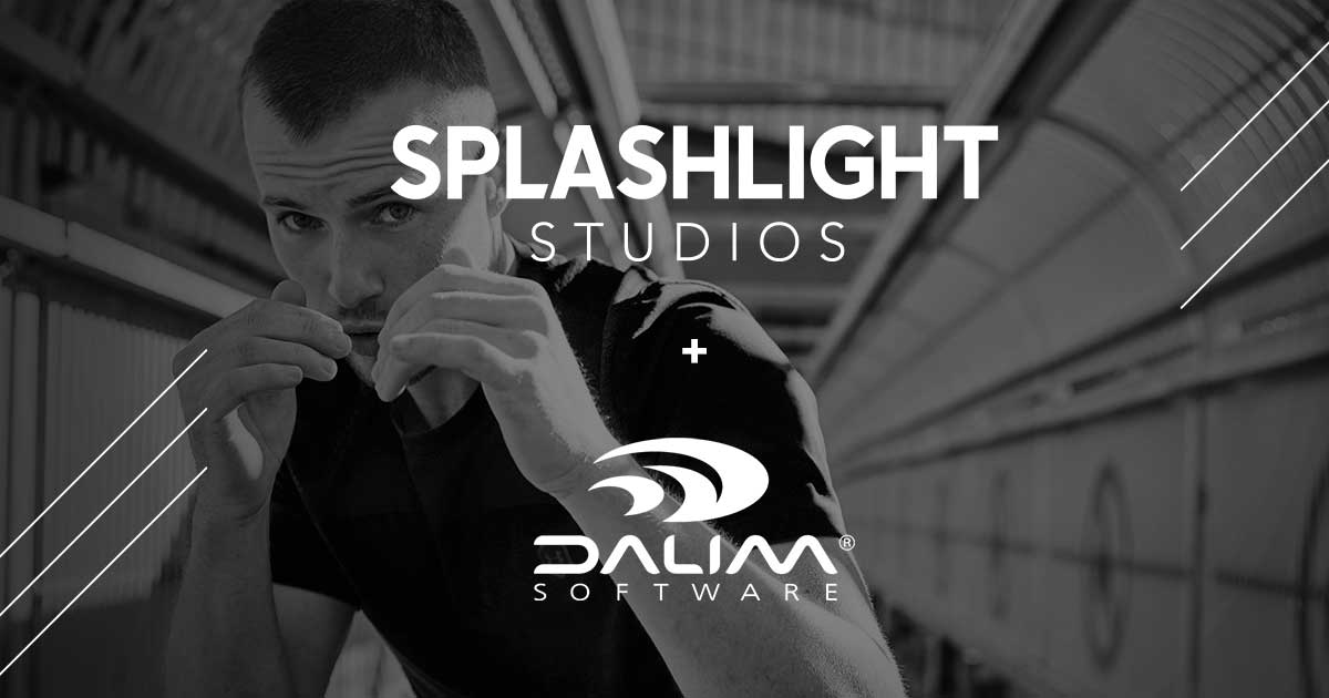 splashlight-amplifies-the-power-of-dalim-es-5-5-to-create-the-ultimate-content-creation-system
